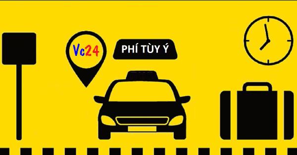 Vanchuyen24.Com